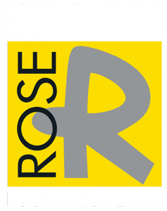Groupe Rose
