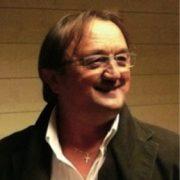 Michel ROSE