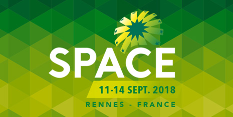 Space 2018 Protac
